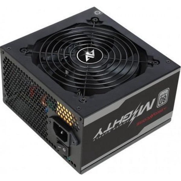 abkoncore mighty 600w