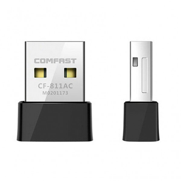 Comfast CF-811AC USB Wireless adapter
