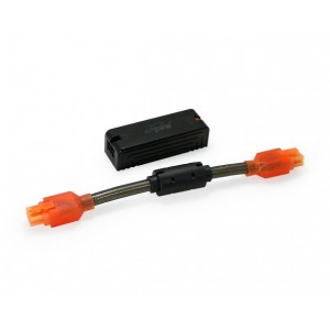 Spire PowerFuse - SP162 circuit breker6