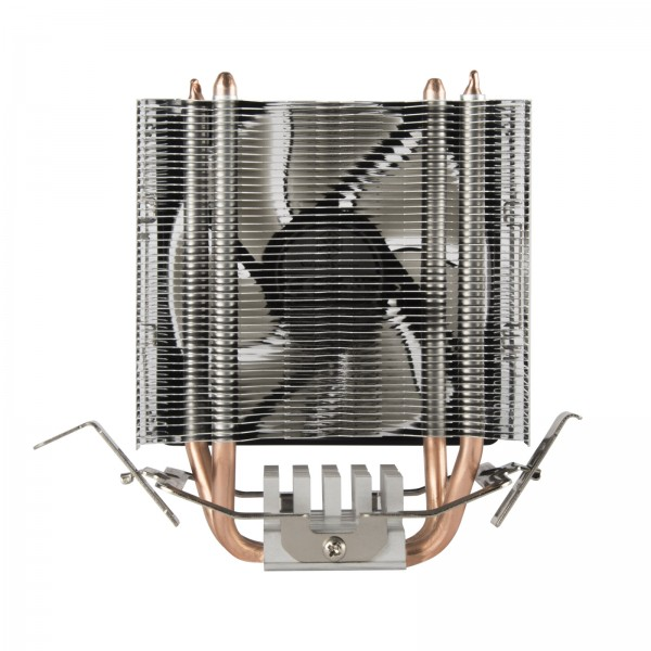 SilverStone SST-KR03