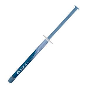 Arctic MX-4 2 gram