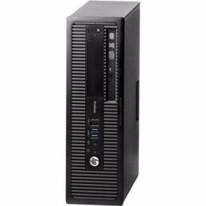 HP Prodesk 400 G1 SFF