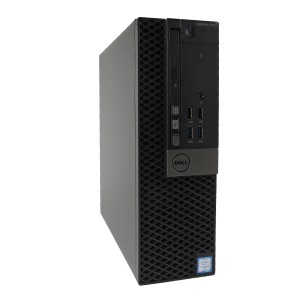 Dell Optiplex 7040 SFF