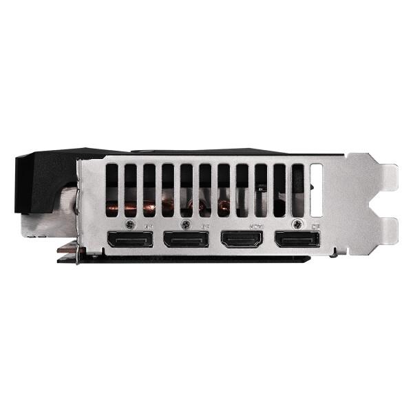 ASRock Radeon RX6700 XT Challenger Pro 12G