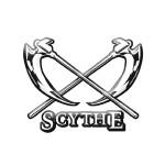 : Scythe