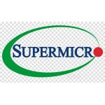 : Supermicro