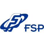 : FSP Group