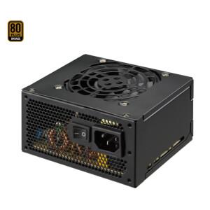 SFX 450 Watt