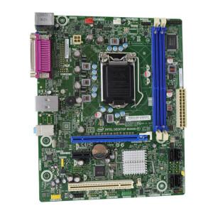 Intel DH61WW